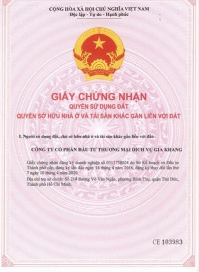 cong-ty-co-phan-dau-tu-thuong-mai-dich-vu-gia-khang-king-crown-infinity
